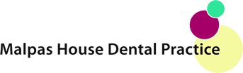 Malpas House Dental Practice, Northallerton, North Yorkshire