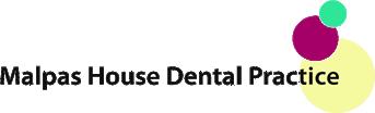 Malpas House Dental Practice, Northallerton, North Yorkshire